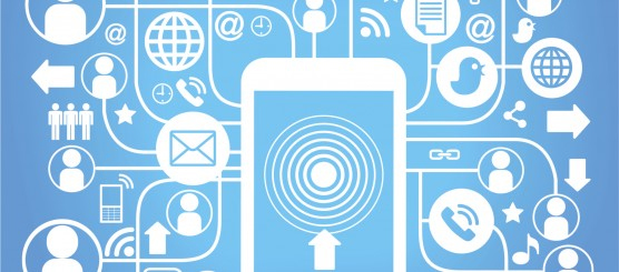 What Are Some of the Hot Mobile Trends? Boss Digital