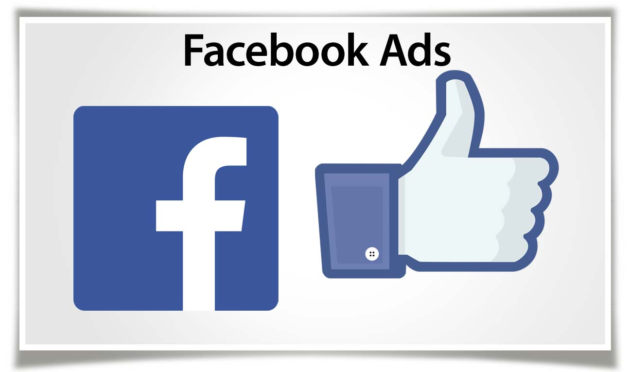 Katie-Lance-Facebook-ads-image-number-8