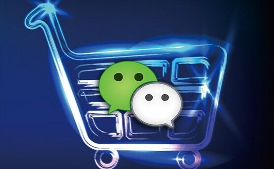 Tips For Getting Into Greater China's Market Online Boss Digital