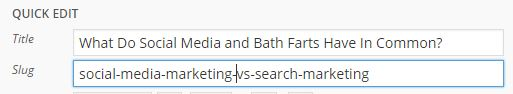 Do You Know Your SEO Title Tags From Your H1 Header Tags? Boss Digital