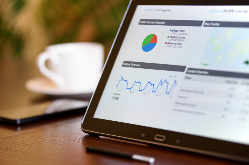 The Biggest Digital Marketing Trends of 2018 You Need to Pay Attention To Boss Digital