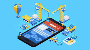 How To Build Cost-Effective Mobile Apps With Cross-Platform Development Frameworks Boss Digital